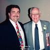 1994 Atlanta. Werntz & Obear