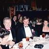 Atlanta 1994