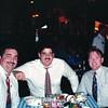 Atlanta 1994. Gil Werntz, Tom Viola, Bobb Wynne