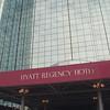 1996 Dallas Convention Site