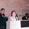 Orlando 2002