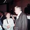 Orlando 2002/ Marge & Mike