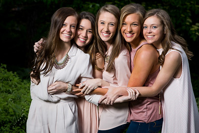 050116 Delta Gamma UNL Sorority Photo Session