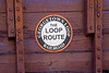 Georgetown Loop Railroad, Georgetown, Colorado