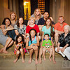 dewinkler_family_01