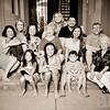 dewinkler_family_05