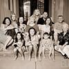 dewinkler_family_03