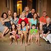 dewinkler_family_04