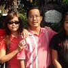 hoafamily2_jpg