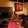 Poker - Sindhi style