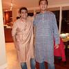 Rahul & Vishal