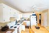20150121 Higden Lake House Bondair Rd D4s 0022