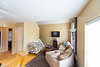 20150121 Higden Lake House Bondair Rd D4s 0023