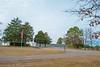 20150121 Higden Lake House Bondair Rd D4s 0011