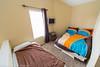 20150121 Higden Lake House Bondair Rd D4s 0044