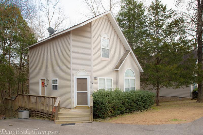 20150121 Higden Lake House Bondair Rd D4s 0002