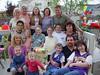 dlfamily