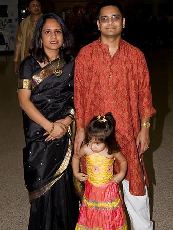 dp2008_rahul