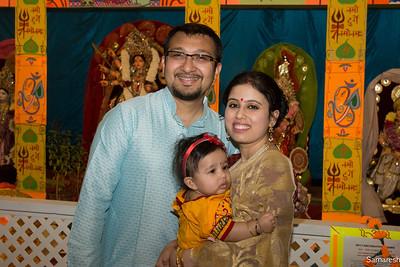 DurgaPuja_2013