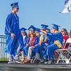 Long Beach HS Graduation2019-252