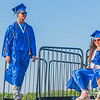 Long Beach HS Graduation2019-250
