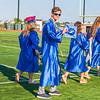Long Beach HS Graduation2019-351