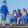 Long Beach HS Graduation2019-251