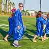 Long Beach HS Graduation2019-349