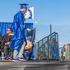 Long Beach HS Graduation2019-263