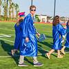 Long Beach HS Graduation2019-350