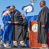 Long Beach HS Graduation2019-256