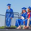 Long Beach HS Graduation2019-248