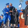 Long Beach HS Graduation2019-258