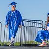 Long Beach HS Graduation2019-249