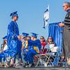 Long Beach HS Graduation2019-253