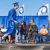 Long Beach HS Graduation2019-262