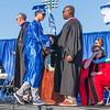 Long Beach HS Graduation2019-260