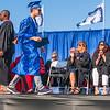 Long Beach HS Graduation2019-261