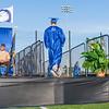 Long Beach HS Graduation2019-264