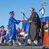 Long Beach HS Graduation2019-254