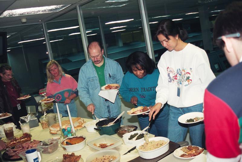 Manny,csr,Bruce,Janice,Amy