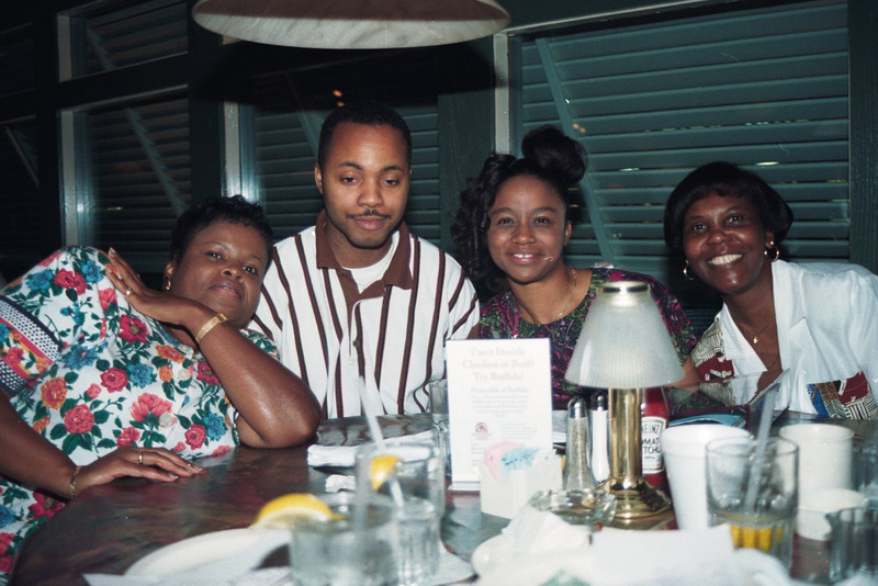 Angela,James,wife,Barbara