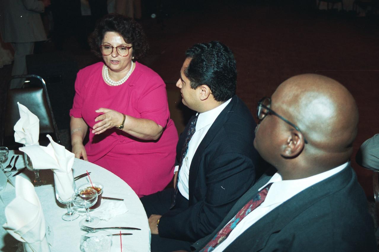 Carolyn,Carlos,Eric