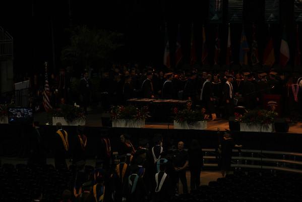 Eazy graduates 2013