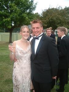 Kate + Lorenz