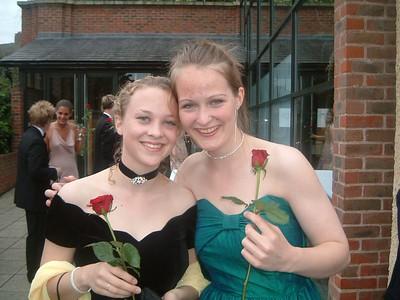 Holly+Kristina