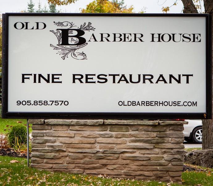 161030-Barber House-001