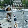 ferry mate