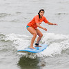 Surf for All - Kids Need More 8-20-18-206