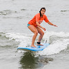 Surf for All - Kids Need More 8-20-18-207